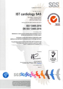 thumbnail of Certificat ISO 13485_IST cardiology_UKAS_valid 191123-